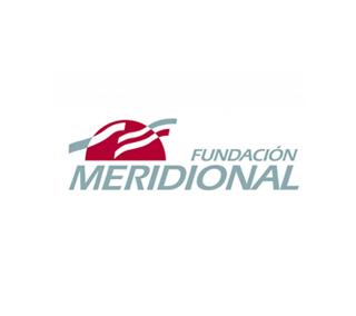 Fundación Meridional