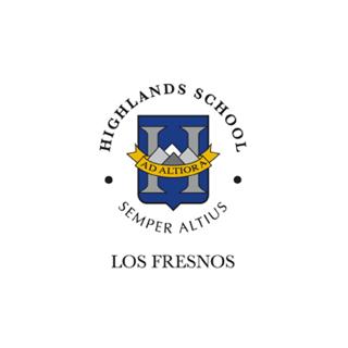 Colegio_los_Fresnos_Boadilla