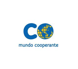 Asociación Mundo Cooperante