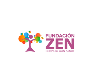 Fundación Zen Servicio con Amor