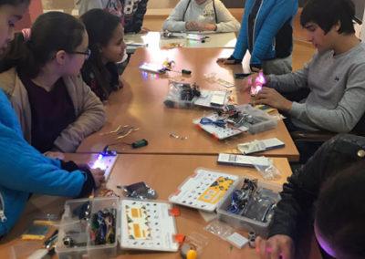 taller de robotica2