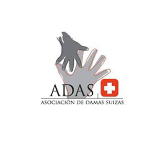Asociación de Damas del Colegio Suizo de Madrid