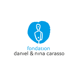 Fondation Daniel & Nina Carasso