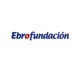 Fundación Ebro Foods