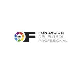 Fundación del Fútbol Profesional