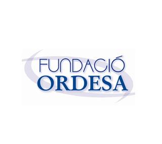 Fundación Ordesa