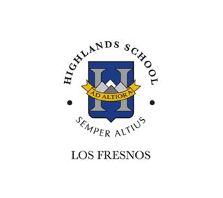 Colegio Highlands Los Fresnos, Boadilla del Monte