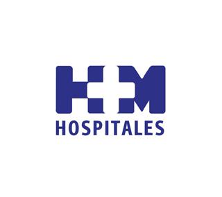 Hospitales Madrid