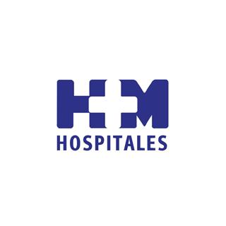 Hospitales_Madrid