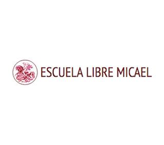 Colegio Michael