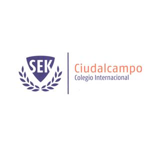 Colegio Sek Ciudalcampo