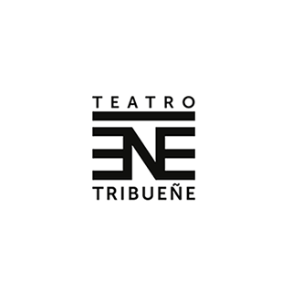 Teatro_Tribuene