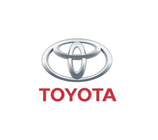 Toyota S. A.