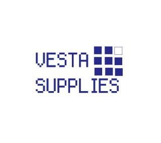 Vesta Supplies