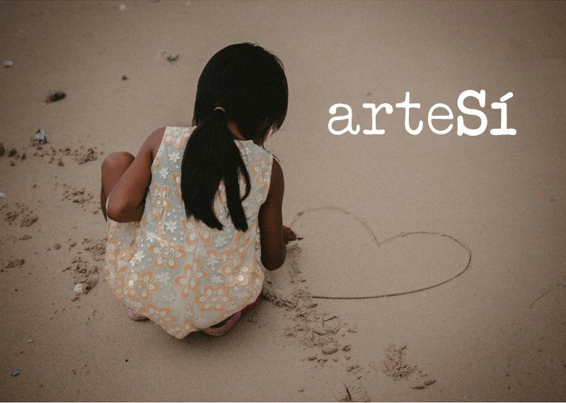 Proyecto ArteSi.