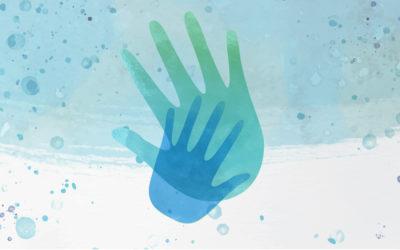 Proyecto de apoyo psicológico a menores vulnerables